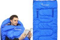 Merk-Sleeping-Bag-Terbaik
