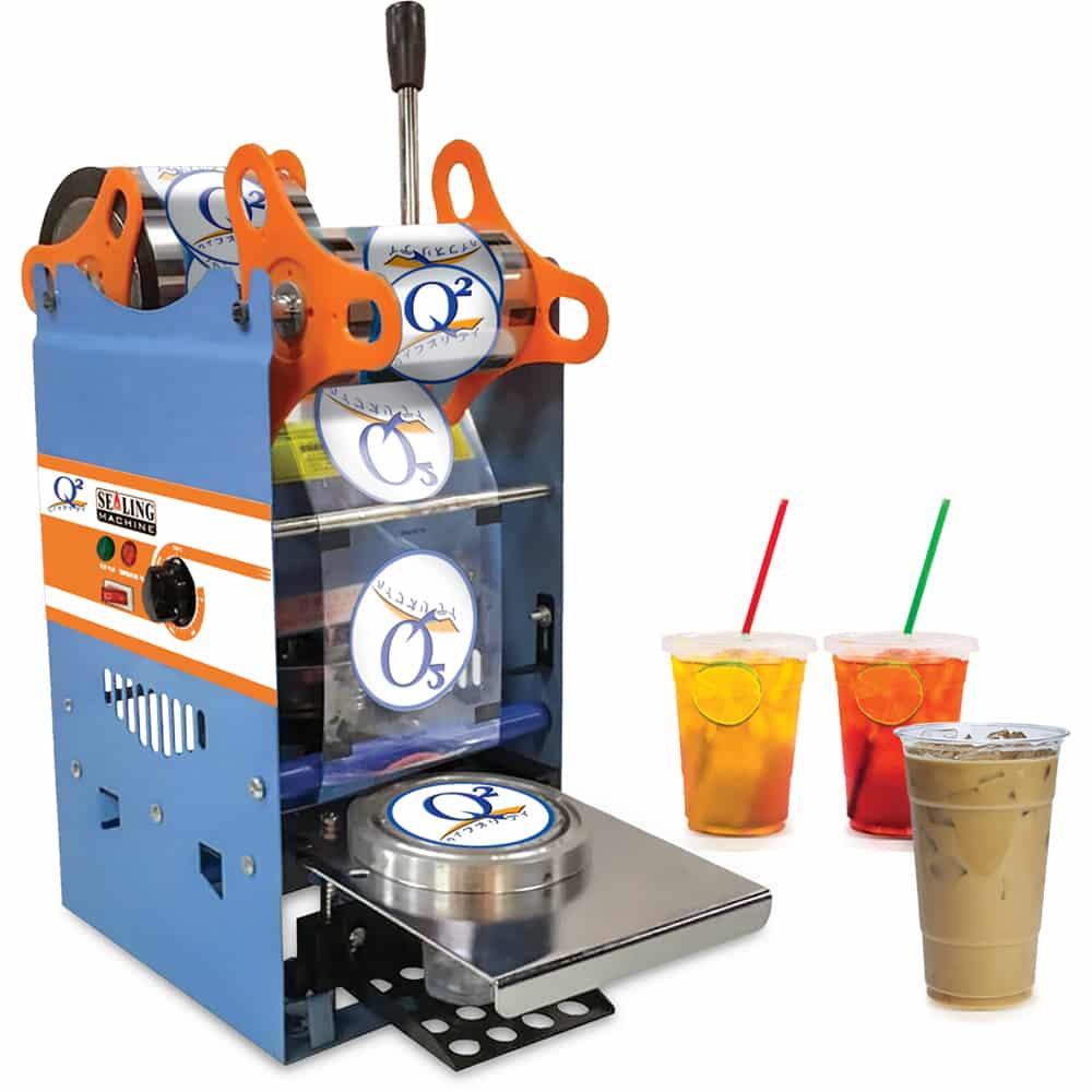 Mesin-cup-sealer-manual-Q2