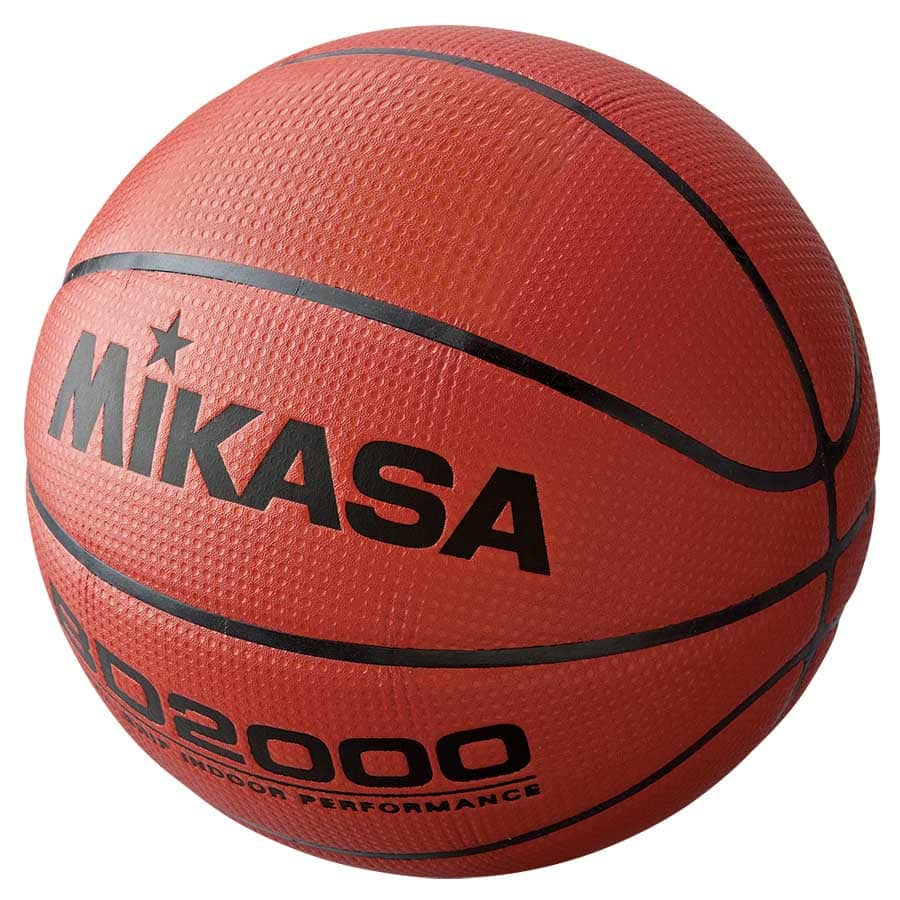 Mikasa-BD2000