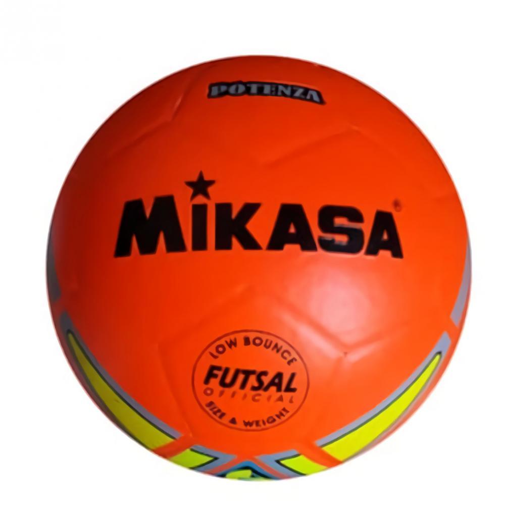 Mikasa-Potenza-Orange