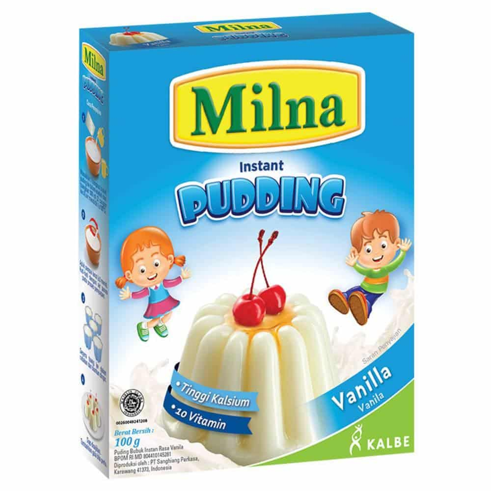 Milna-Toddler-Instant-Pudding