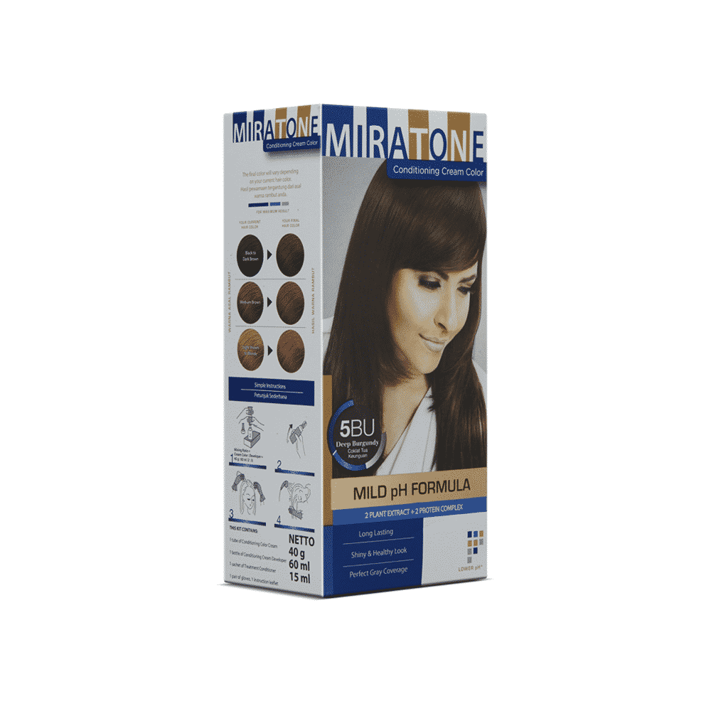 Miratone-Conditioning-Cream-Color-5BU-Deep-Burgundy