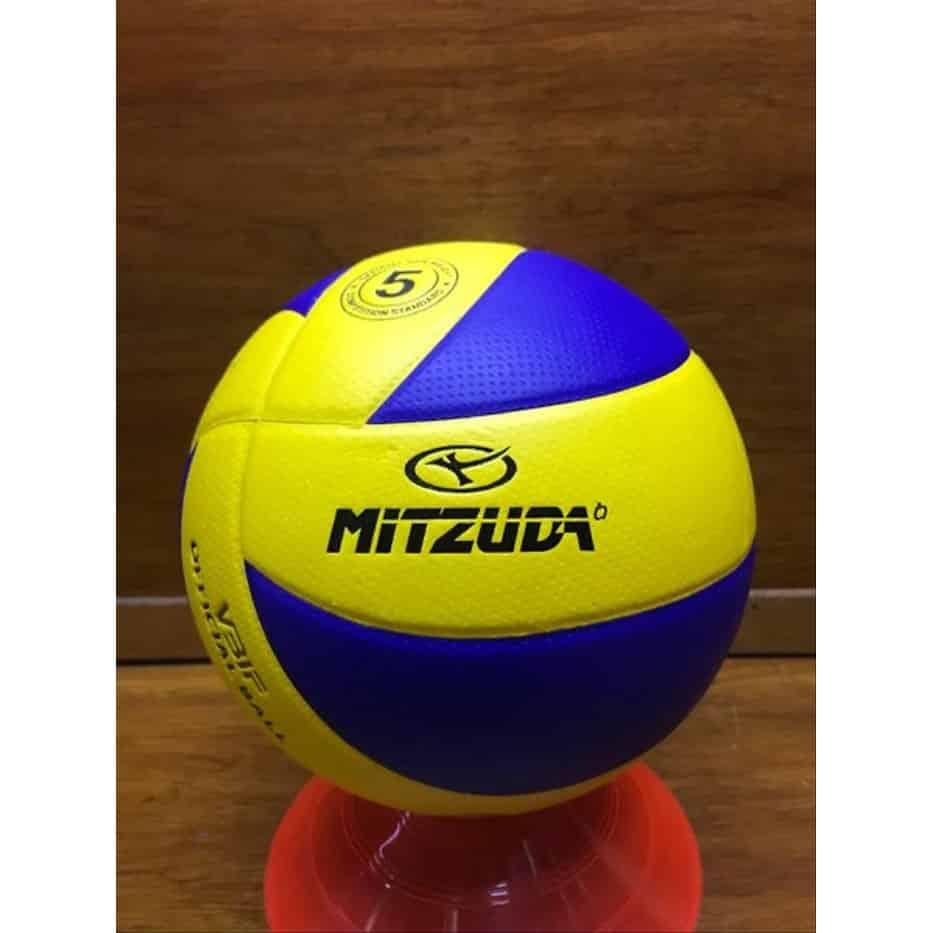Mitzuda-MZ-100-Junior
