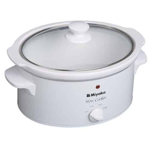 Miyako-Slow-Cooker