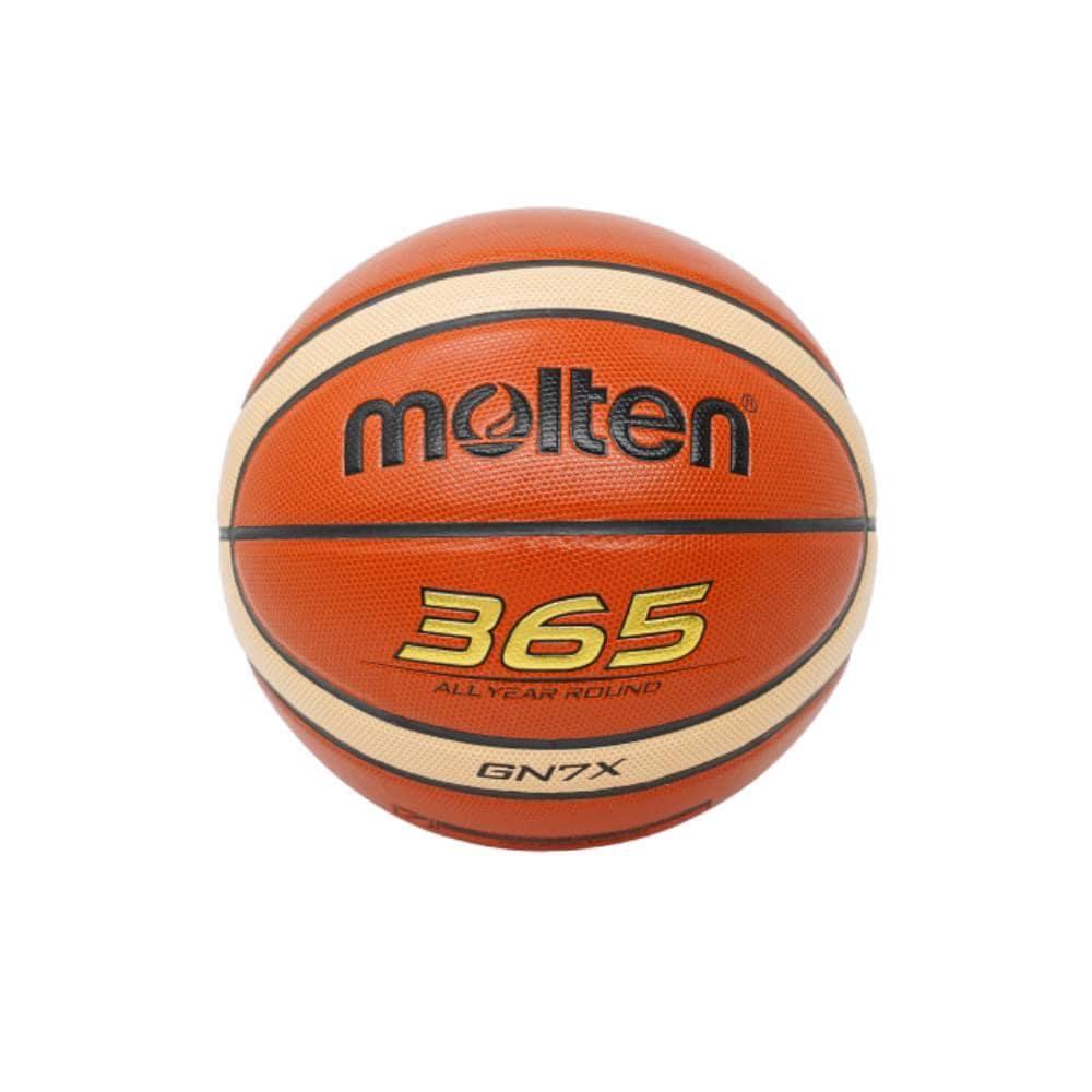Molten-GH7X-365-All-Year-Round