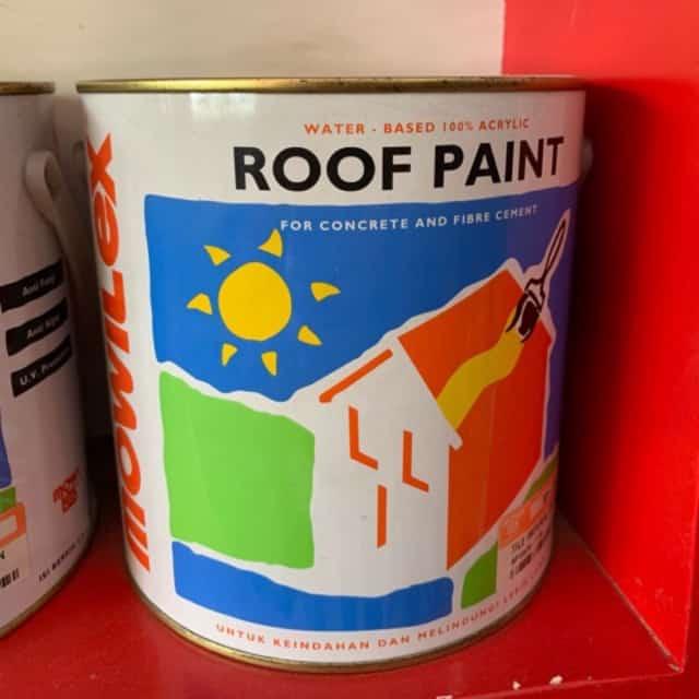Mowilex-Roof-Paint