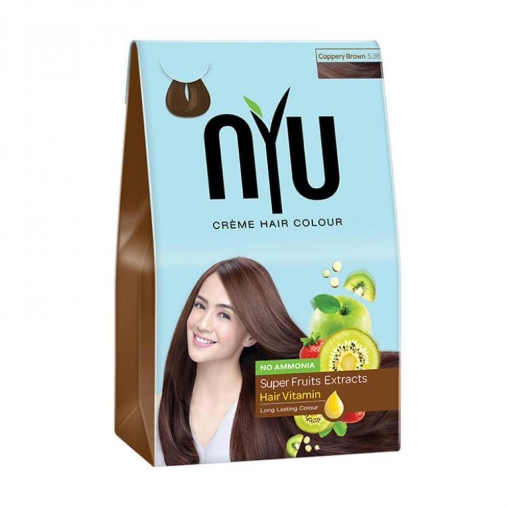 NYU-Creme-Hair-Colour