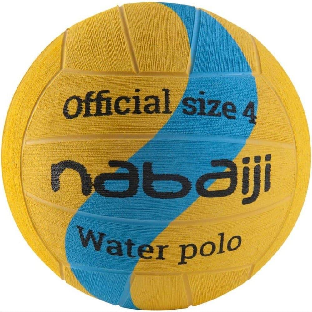 Nabaji-Water-Polo
