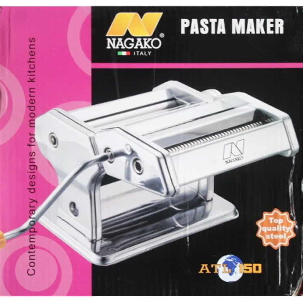 Nagako-Pasta-Maker