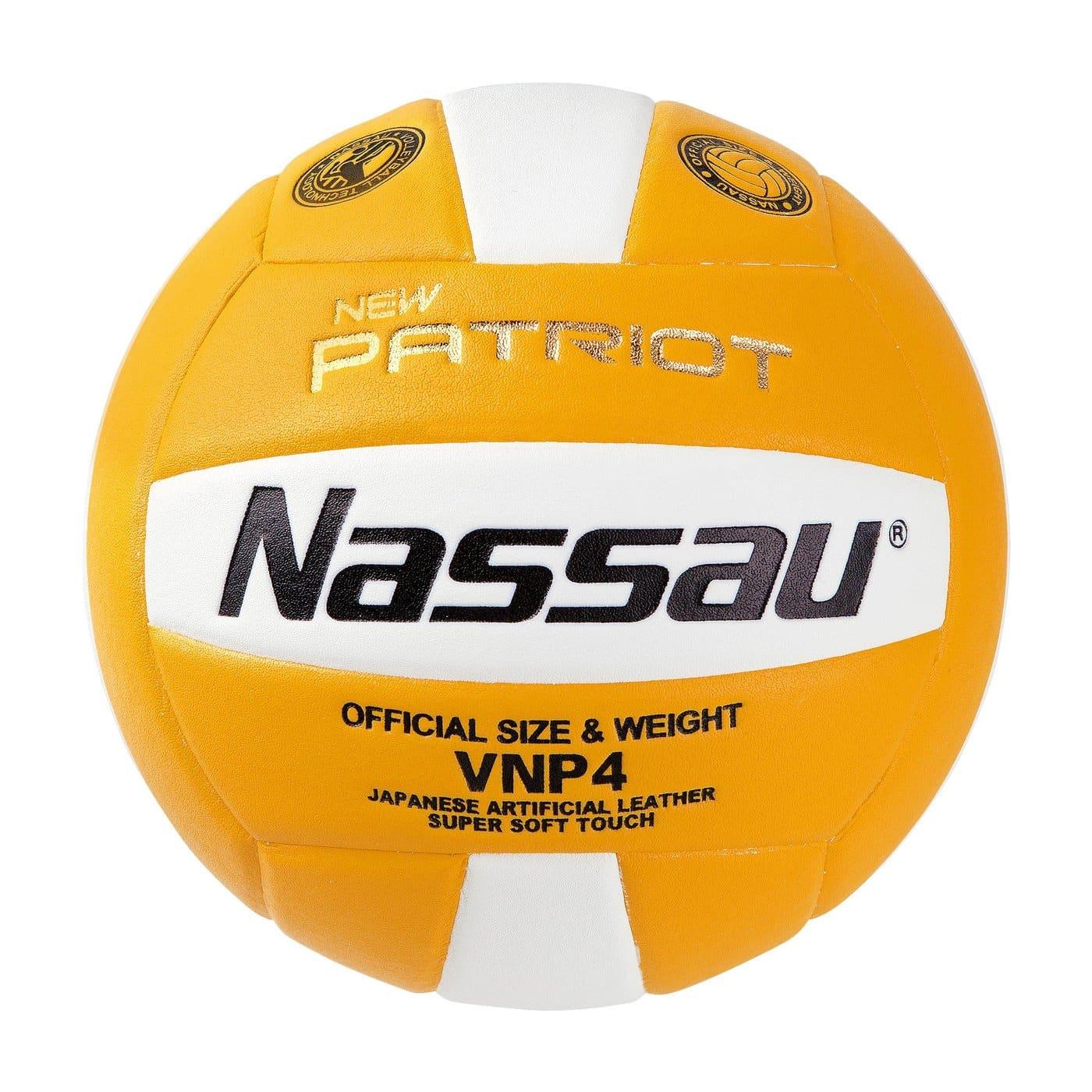 Nassau-New-Patriot