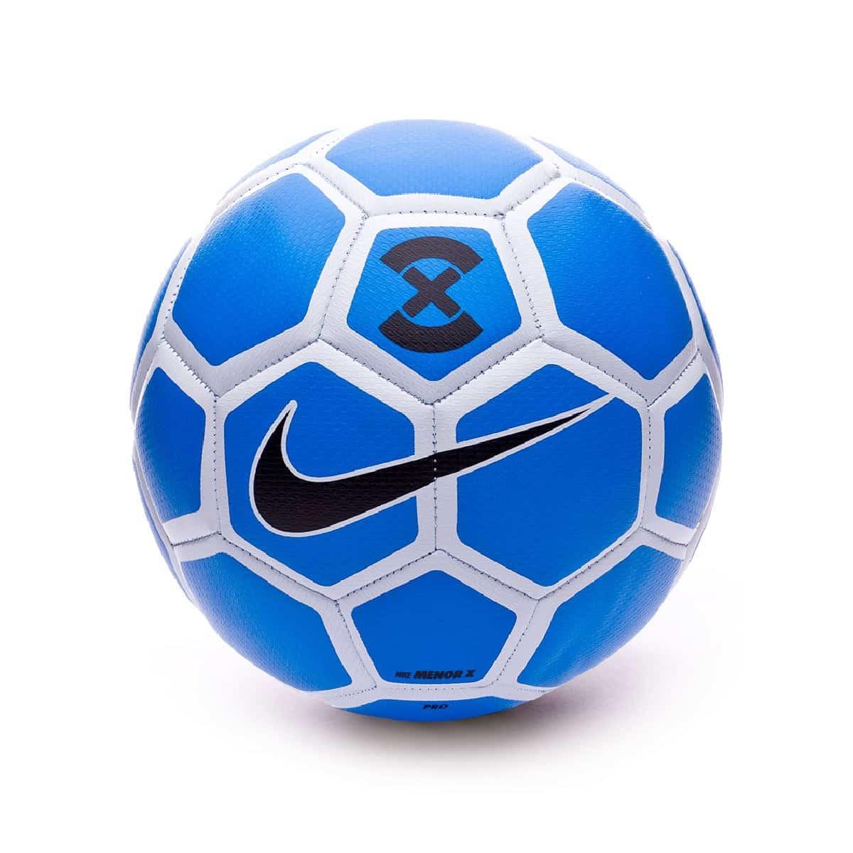 Nike-Original-Rolinho-Menor-X-Biru-Putih-New-2018
