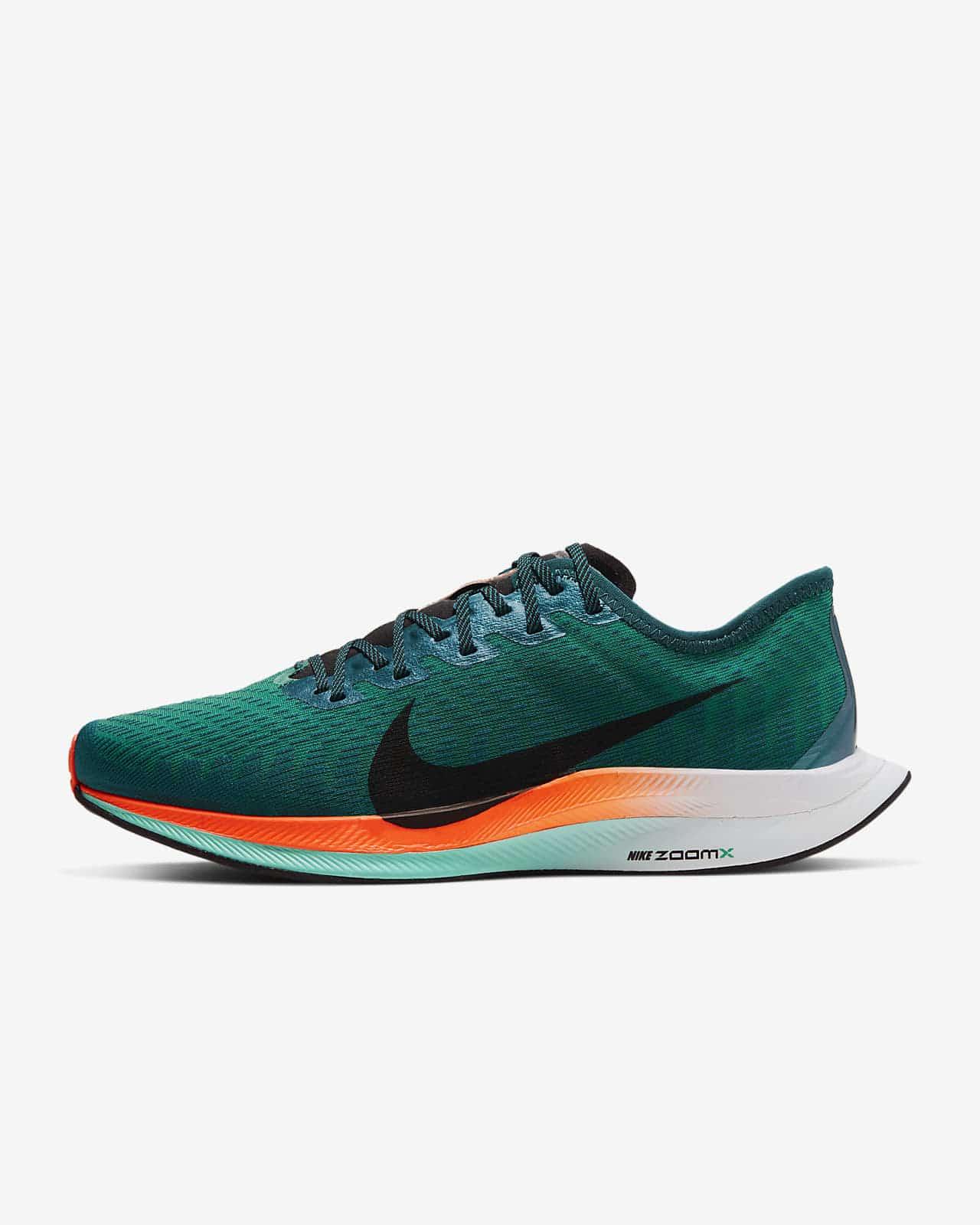 Nike-Zoom-Pegasus-Turbo
