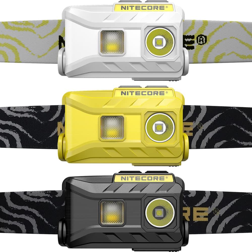 Nitecore-NU25-Headlamp