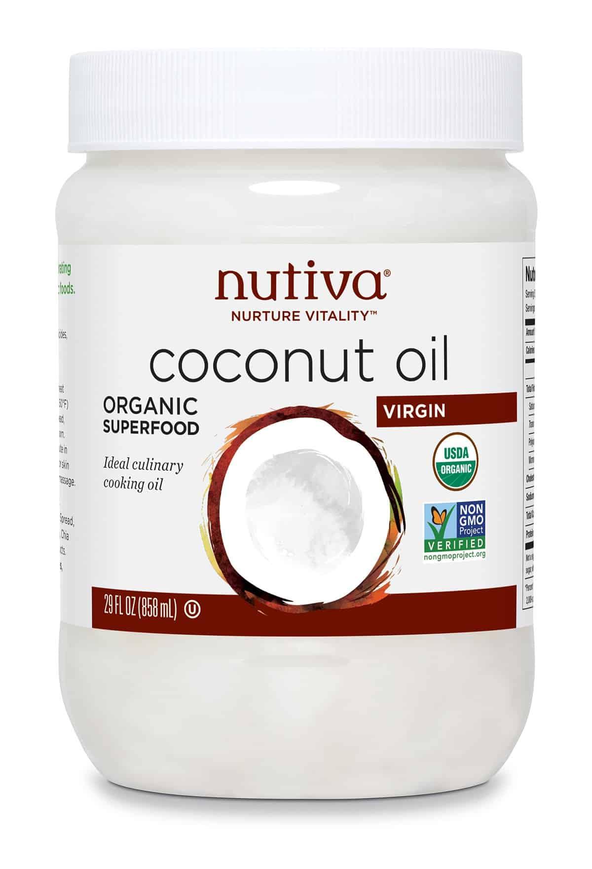 Nutiva-Organic-Virgin-Coconut-Oil