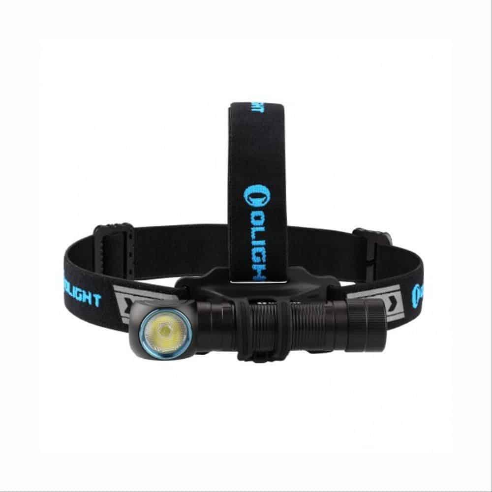Olight-H2R-Nova-CW-Headlamp