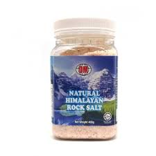 Om-Natural-Himalayan-Rock-Salt