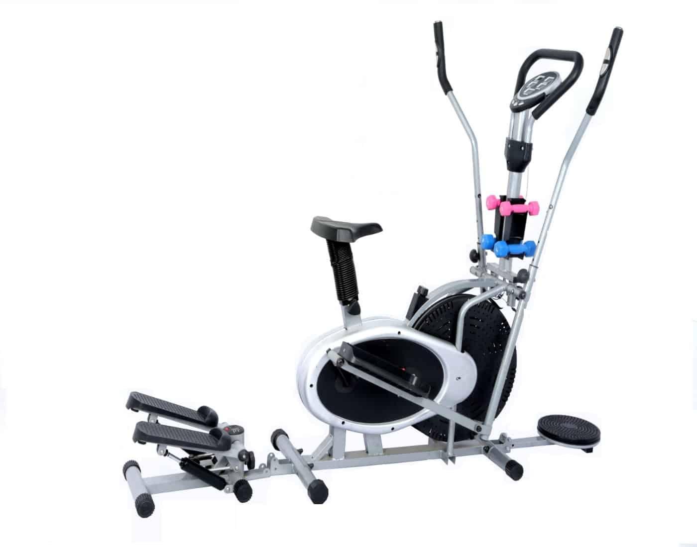 Orbitrek-Sport-Spinning-Bike