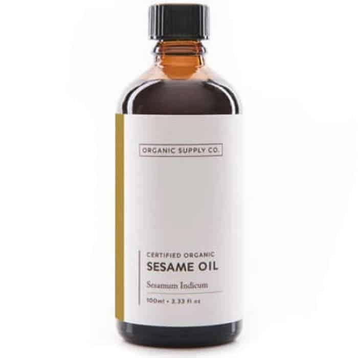 Organic-Supply-Co.-Sesame-Oil