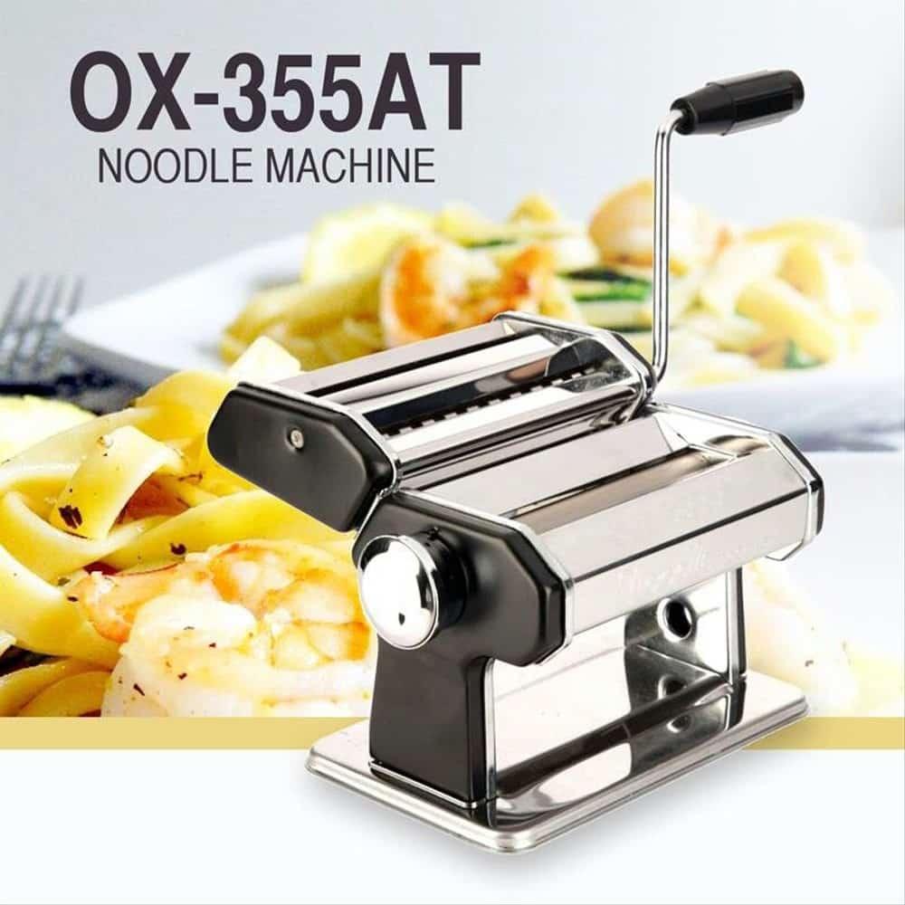 Oxone-Noodle-Machine-Oxone-OX-355AT