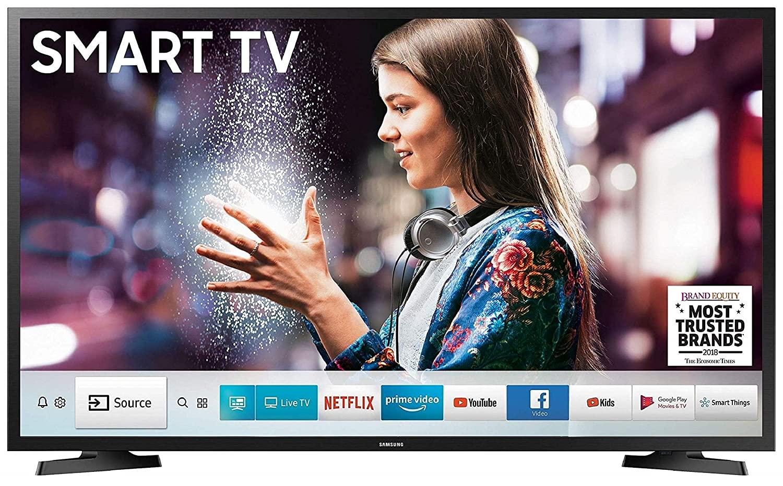 Pahami-Terlebih-Dahulu-Sistem-Operasi-Smart-TV