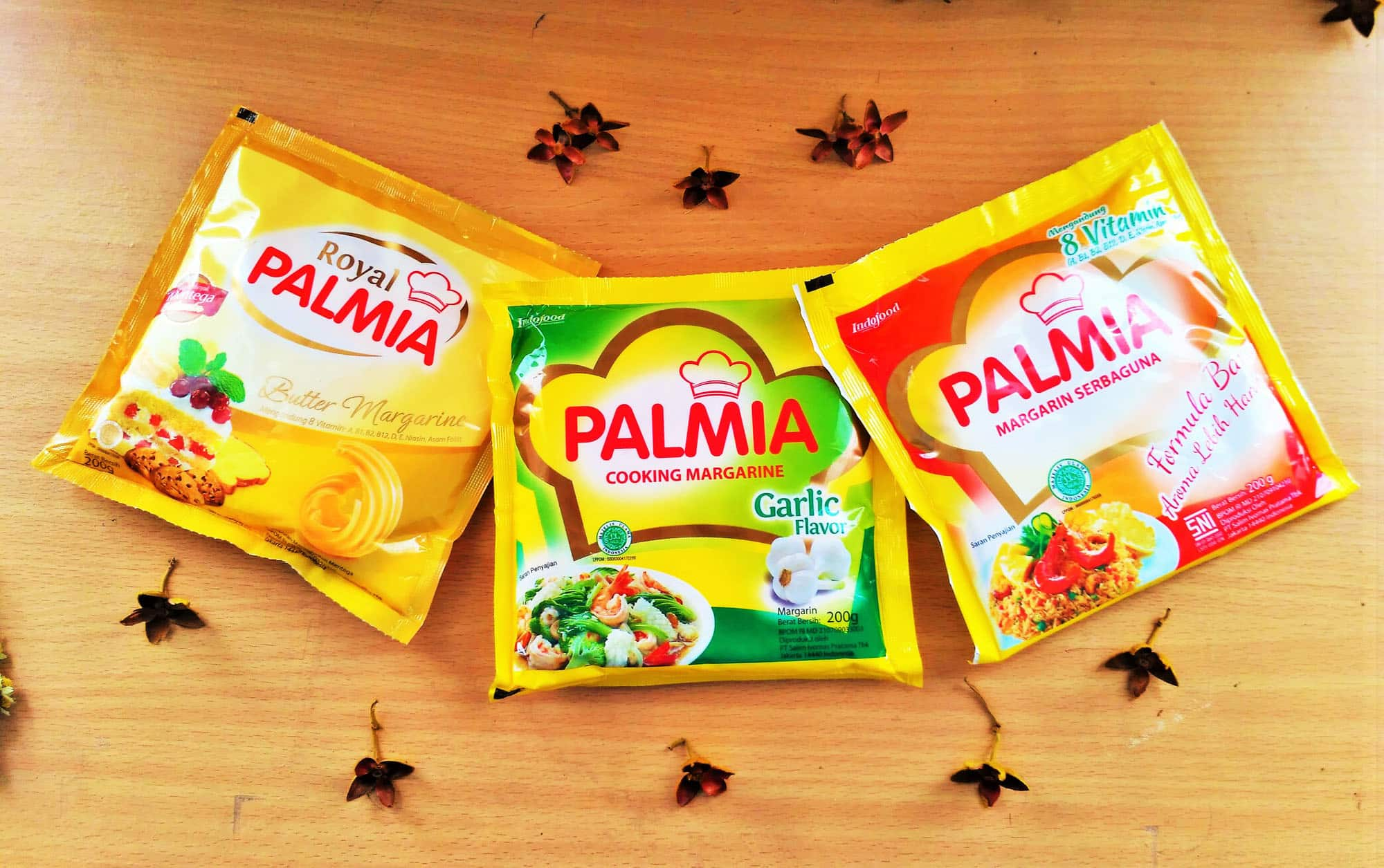 Palmia