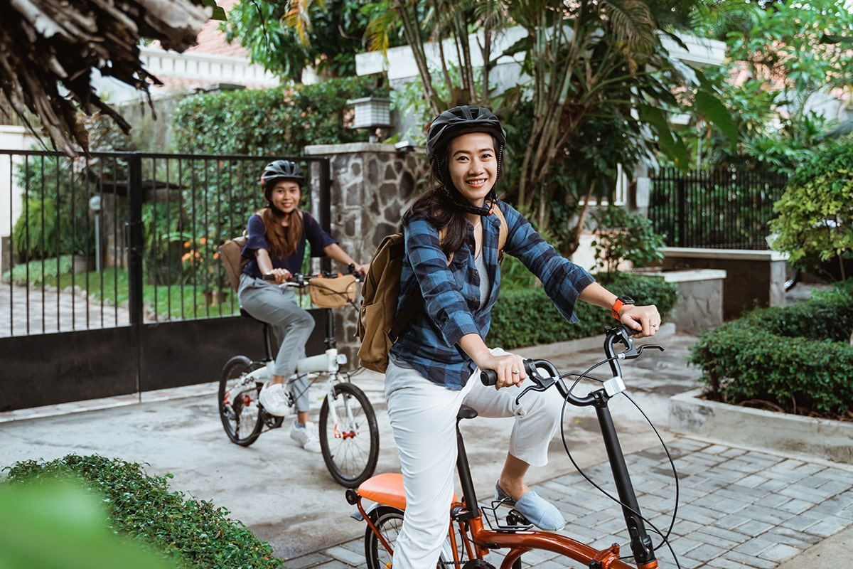Periksa-Berat-Sepeda-agar-Lebih-Praktis-Dibawa-Bawa