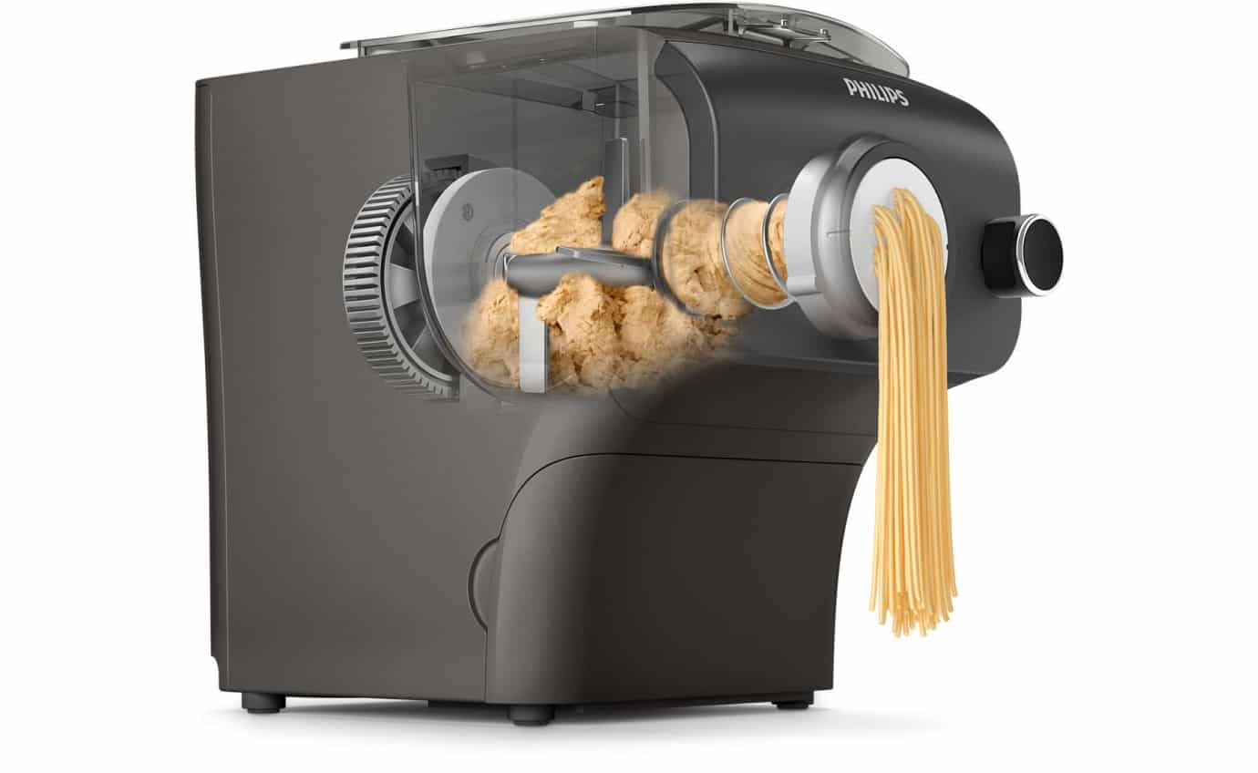 Philips-Pasta-and-Noodle-Maker