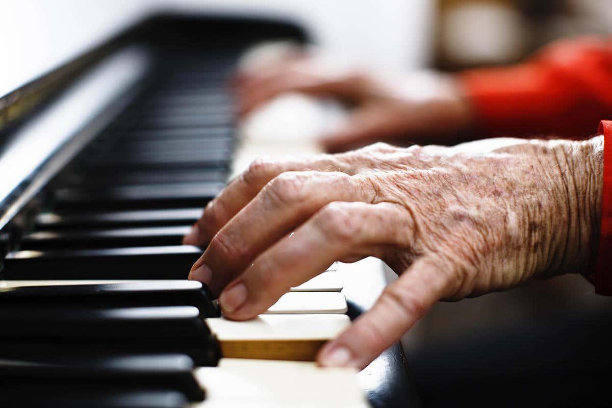 Piano-lebih-Dari-64-Notes-polyphony