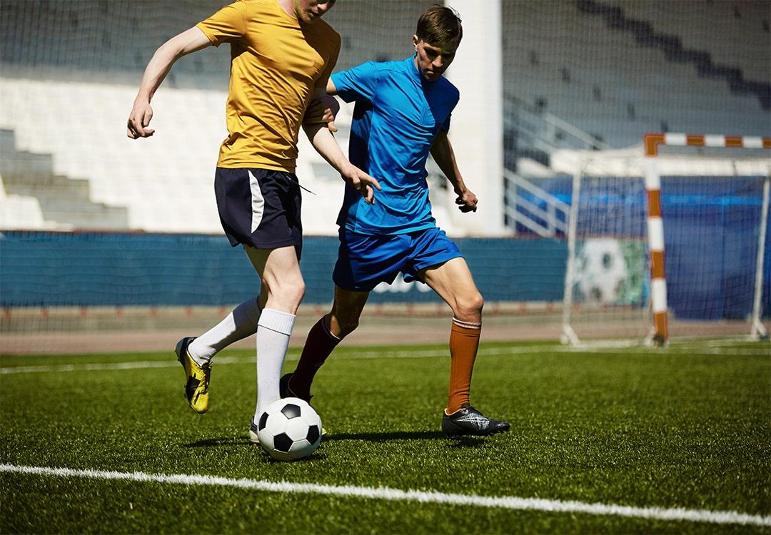 Pilih-Bola-Standar-FIFA
