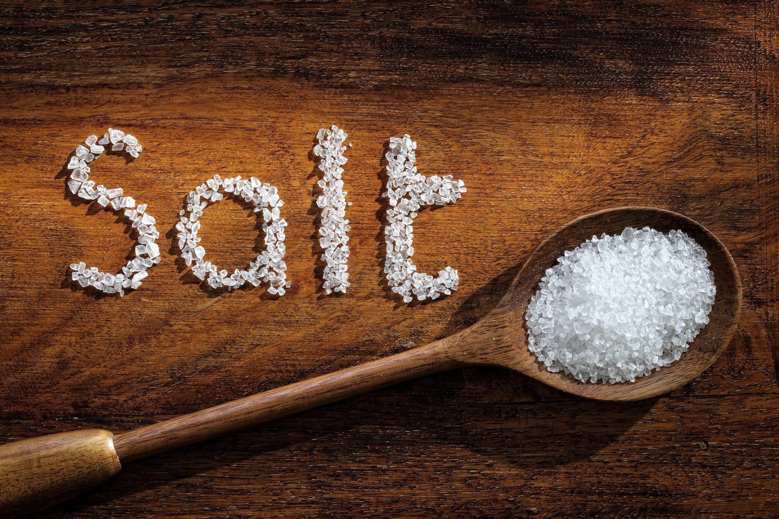 Pilih-Garam-yang-Kaya-Mineral