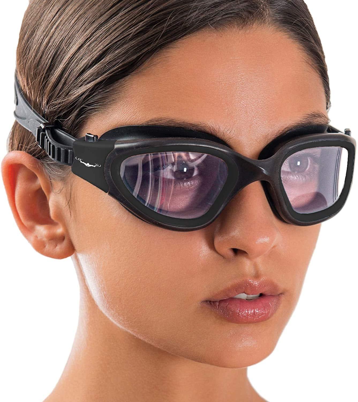 Pilih-Kacamata-Anti-fog