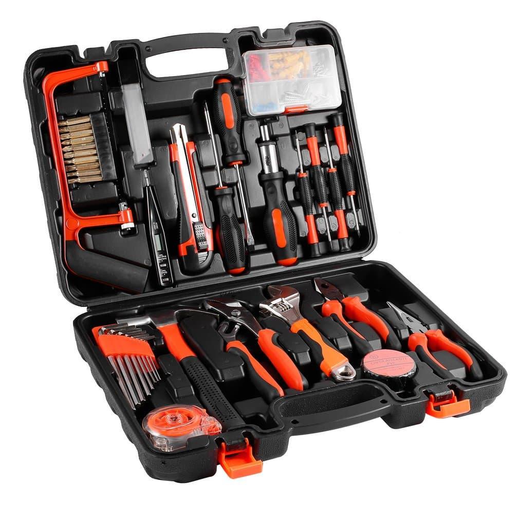 Pilih-Material-Toolbox-Sesuai-dengan-Kebutuhan