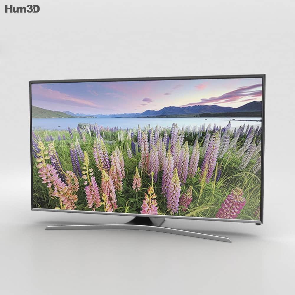 Pilih-Smart-TV-dengan-Fitur-3D-untuk-Pengalaman-Menonton-Film-3D-yang-Lebih-Baik