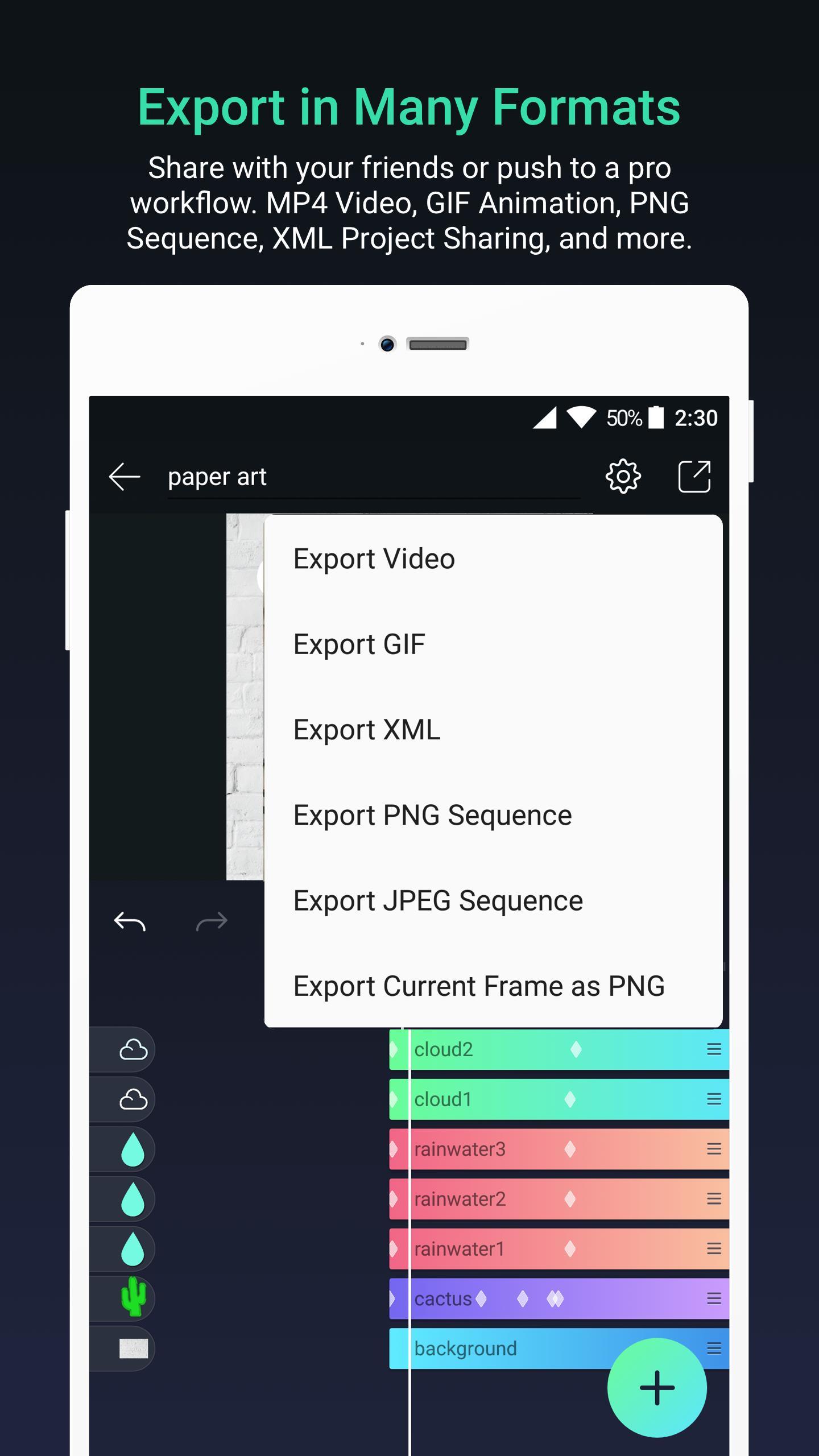 Pilihan-Format-File-Lebih-Lengkap