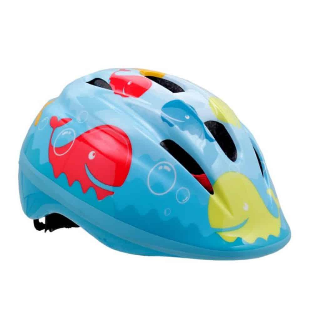 Polygon-Kids-Wave-Bicycle-Helmet