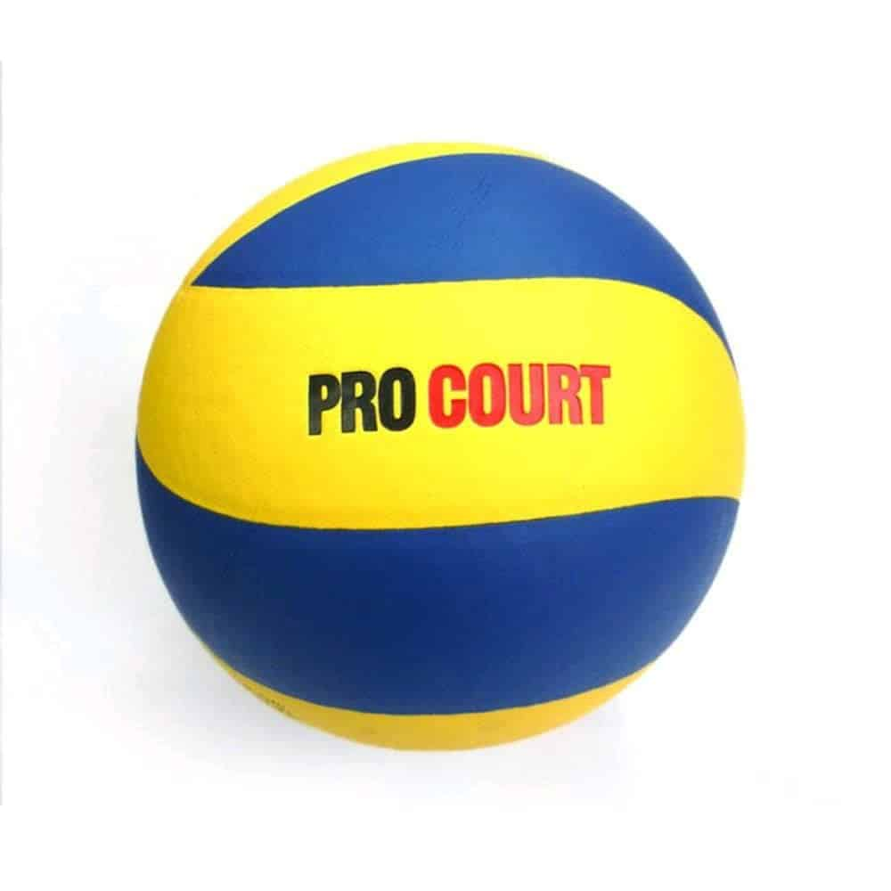 Pro-Court-MVP-600