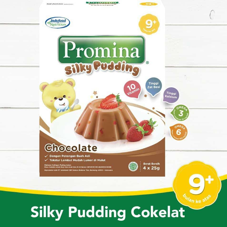 Promina-Silky-Puding