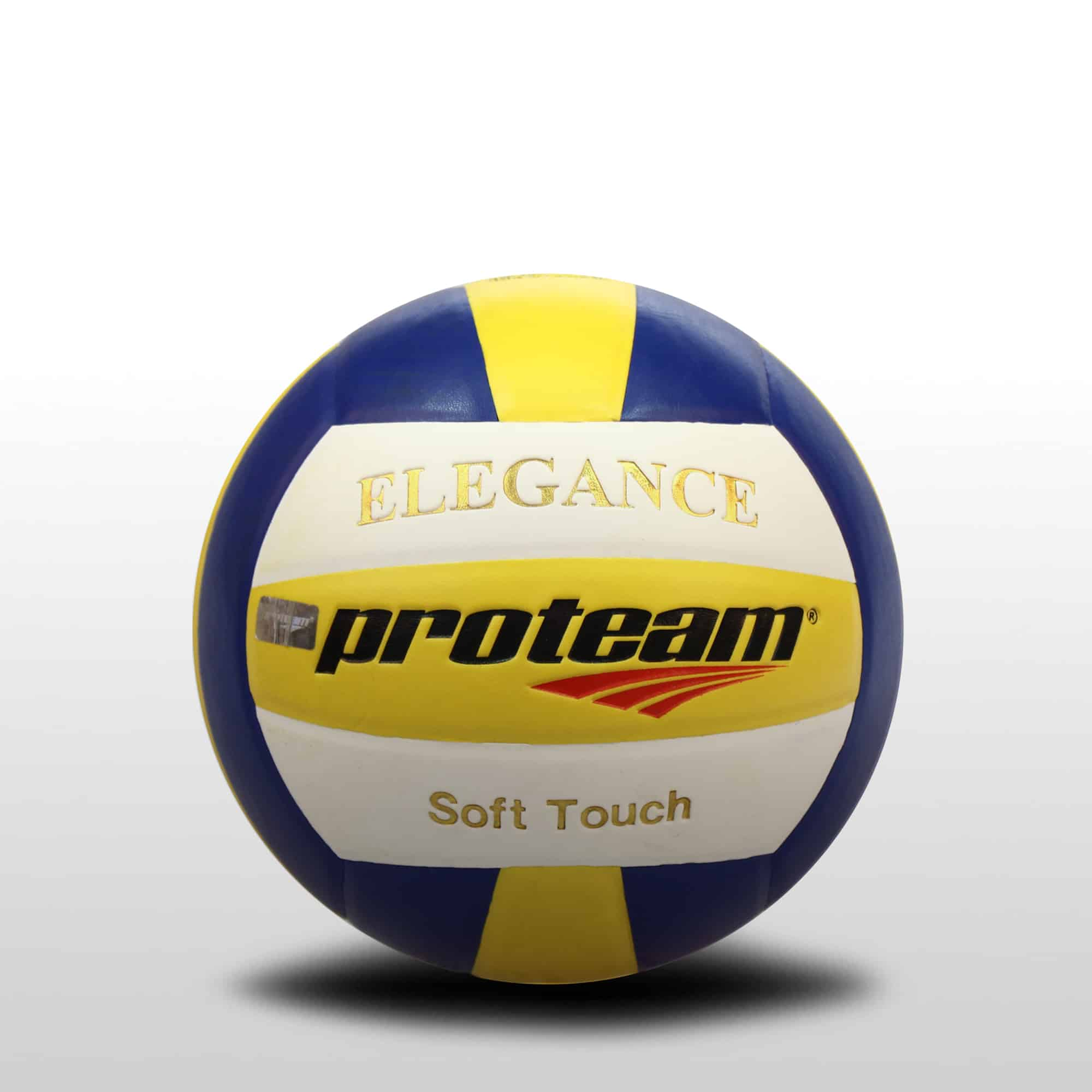 Proteam-Elegance-Soft-Touch