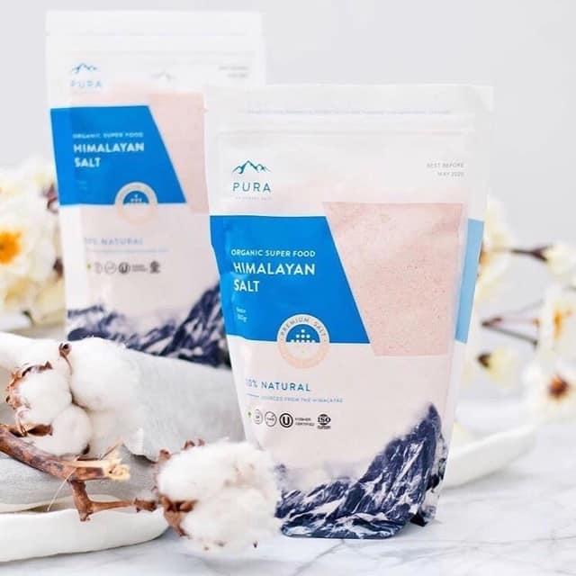 Pura-Indonesia-–-Organic-Himalayan-Salt