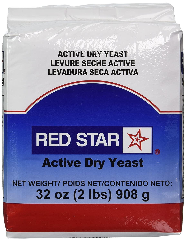Ragi-Red-Star