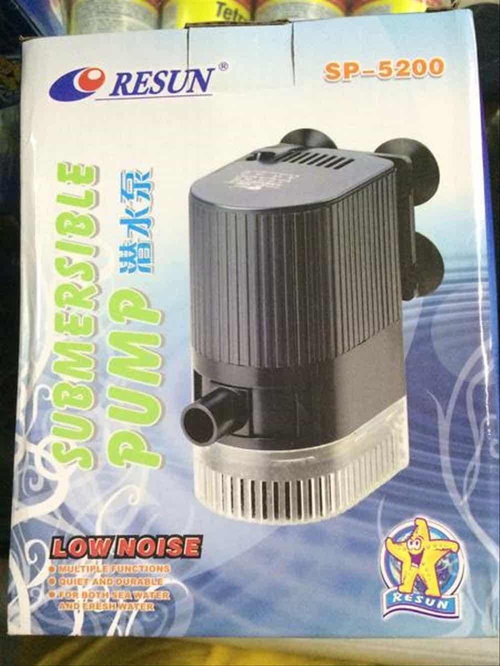 Resun-Aquarium-SP-5200
