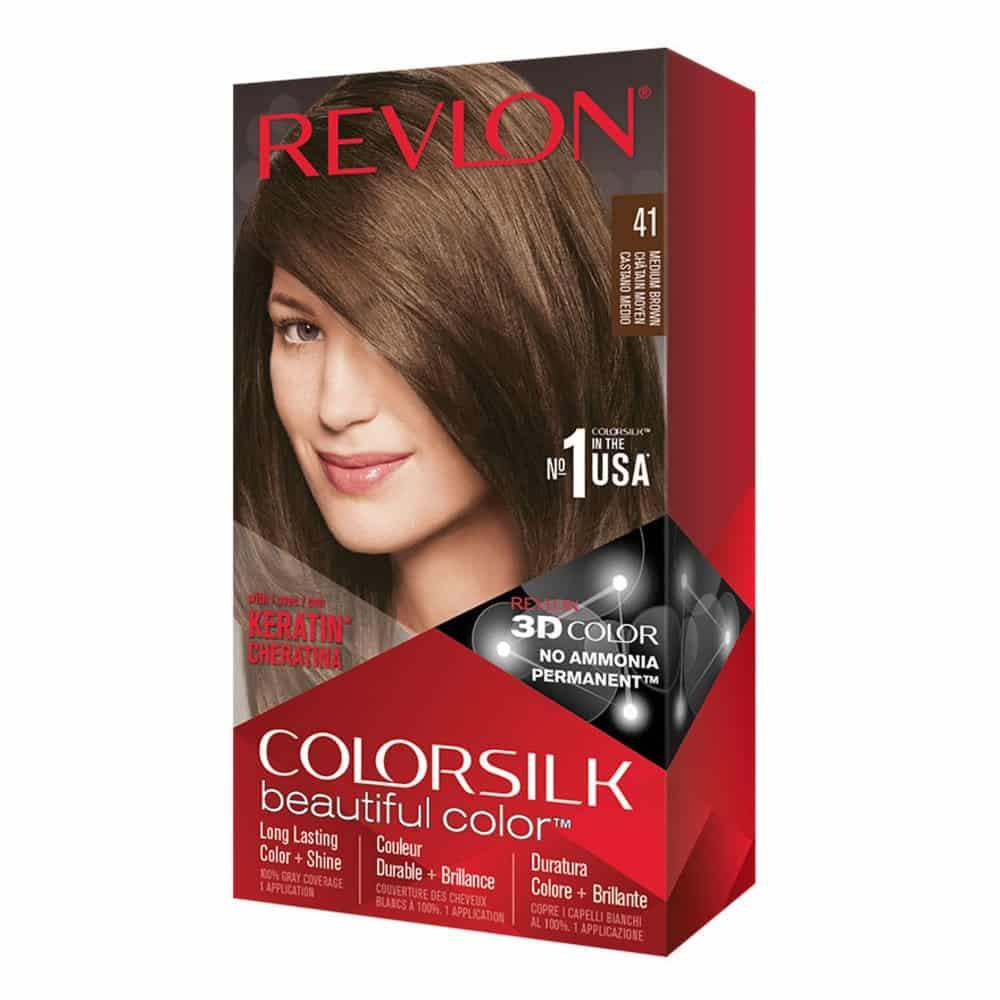 Revlon-Color-Silk-Beautiful-Color