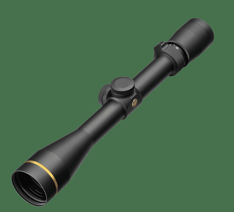Riflescope-Leupold-VX-3i-3.5-10x40-1