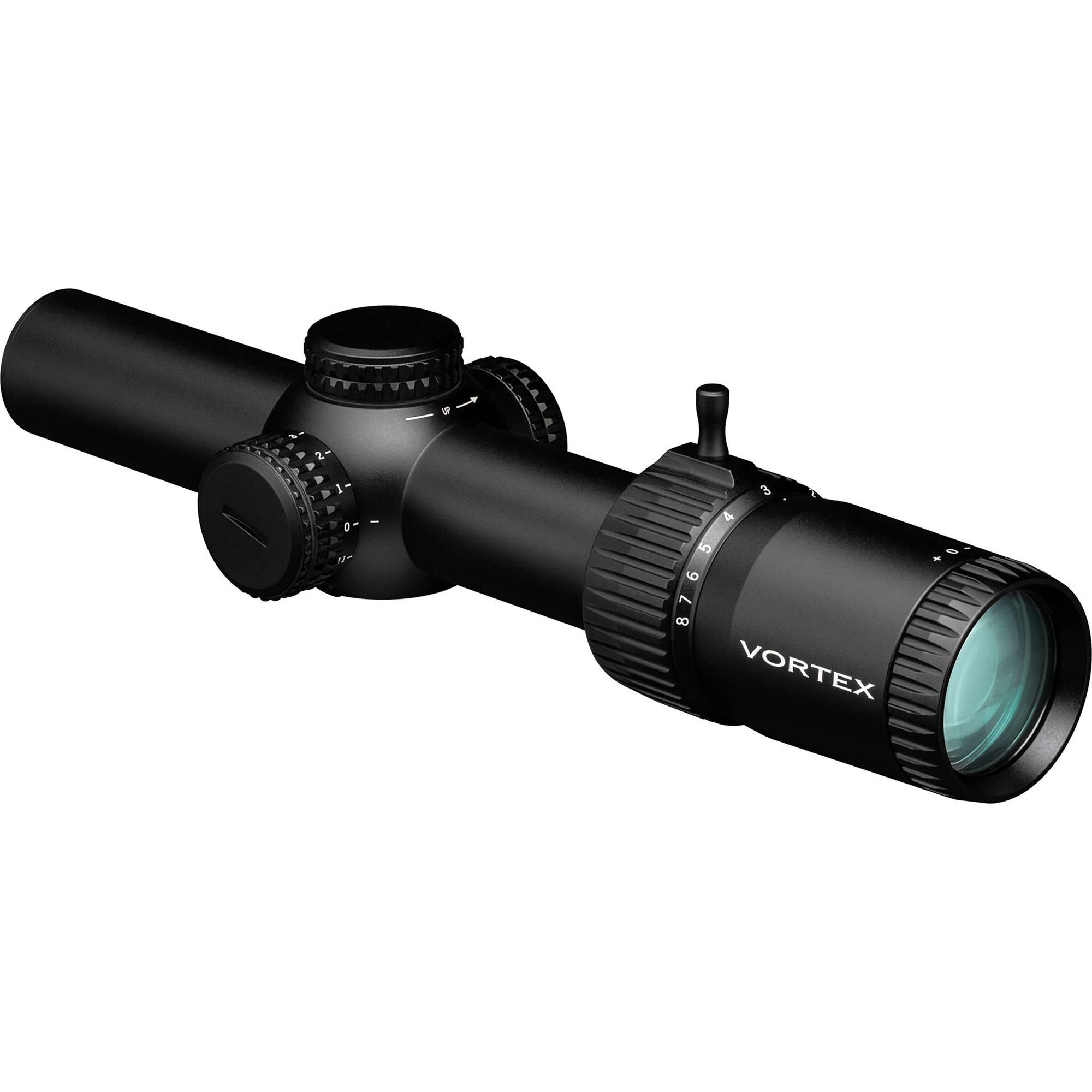 Riflescope-Vortex-Optics-Strike-Eagle-1-8x24-1