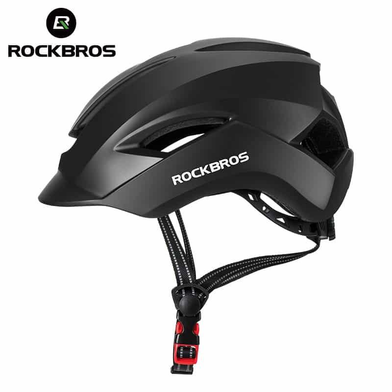 Rockbros-Bicycle-Helmet