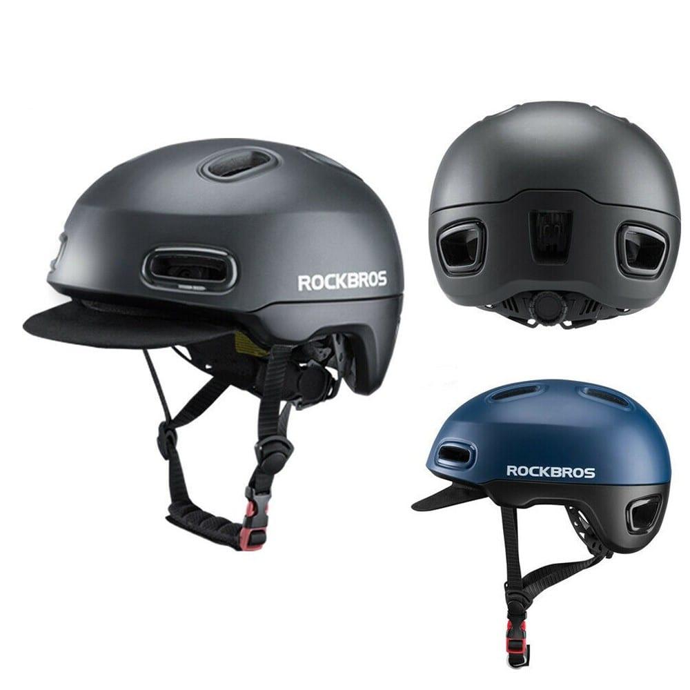 Rockbros-MTB-Helmet