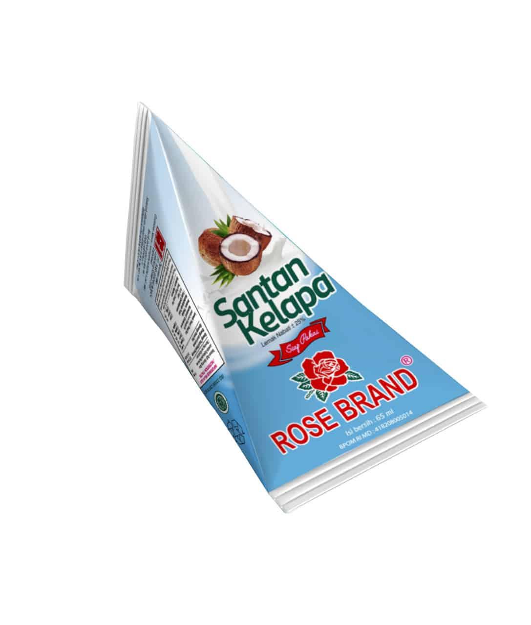 Santan-Rose-Brand