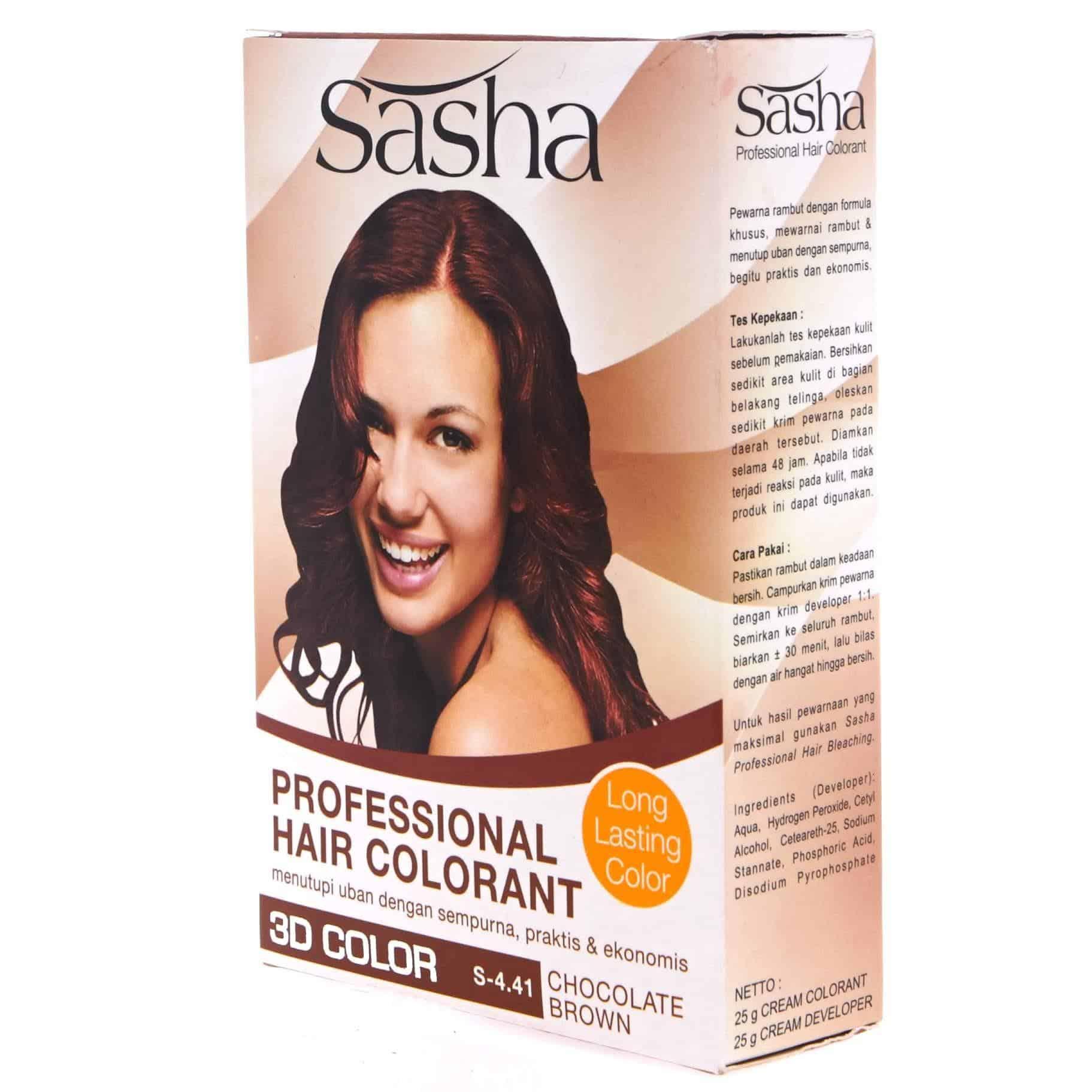 Sasha-Hair-Colorant