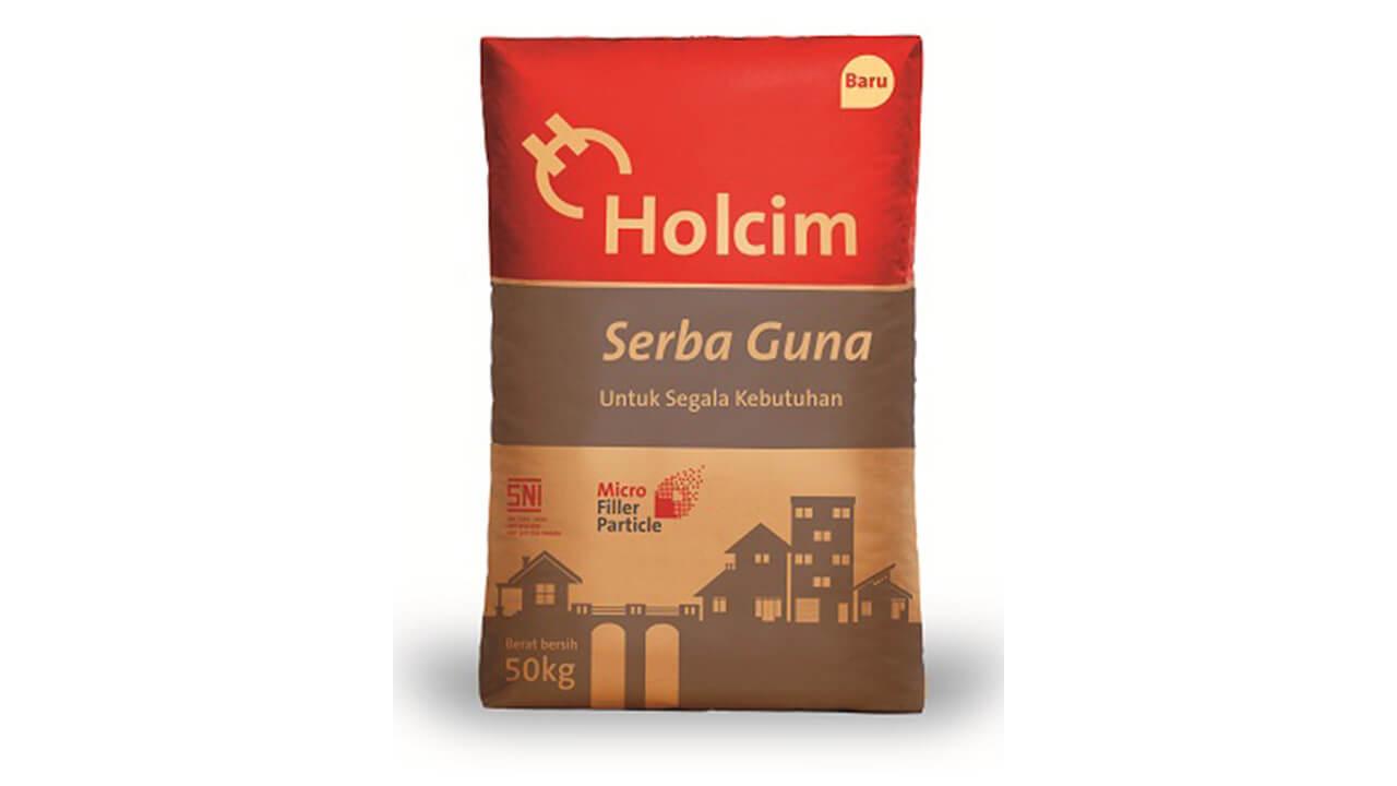 Semen-Holcim-Dynamix