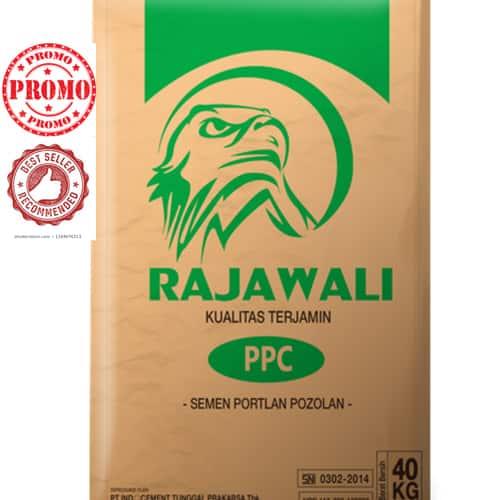 Semen-Rajawali